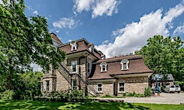 5 Albert Street, Halton Hills, ON, L7G 2A8