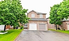 5461 Richmeadow Mews, Mississauga, ON, L4Z 3T5