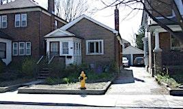 64 Runnymede Road, Toronto, ON, M6S 2Y2