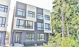 103 Beaver Avenue, Toronto, ON, M6H 2G3