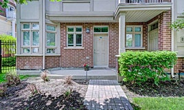 3-38 Gibson Avenue, Toronto, ON, M9N 0A5