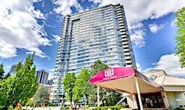 305-1300 Islington Avenue, Toronto, ON, M9A 5C4