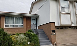 2663 Constable Road, Mississauga, ON, L5J 1W3