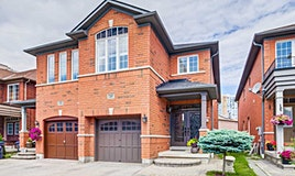148 Breton Avenue, Mississauga, ON, L4Z 4K4