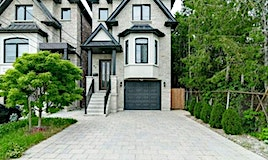 62 E Denison Road, Toronto, ON, M9N 1B7