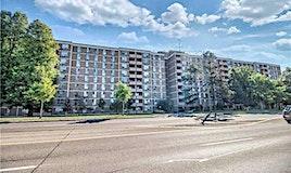 102-2835 Islington Avenue, Toronto, ON, M9L 2K2
