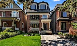 38 Boustead Avenue, Toronto, ON, M6R 1Y9