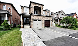 5877 Delle Donne Drive, Mississauga, ON, L5M 7A2
