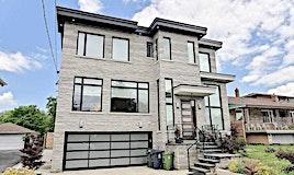 286 Rustic Road, Toronto, ON, M6L 1W4