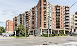 308-2088 W Lawrence Avenue, Toronto, ON, M9N 3Z9