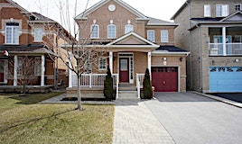 3654 Jorie Crescent, Mississauga, ON, L5M 7G7