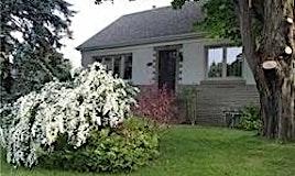 1338 Kenmuir Avenue, Mississauga, ON, L5G 4B4