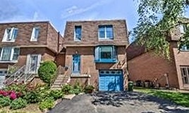 7 Van Camp Place, Toronto, ON, M9R 2N2
