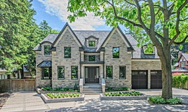 1258 Lorne Park Road, Mississauga, ON, L5H 3A8