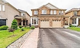 16 Brunswick Street, Brampton, ON, L6X 4Y5