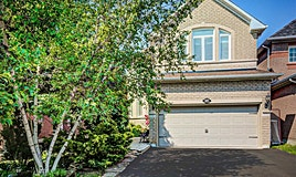 387 Grand Highland Way, Mississauga, ON, L4Z 3W1