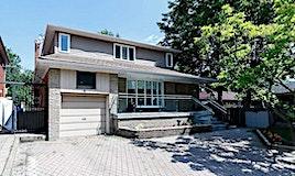 8 Stayner Avenue, Toronto, ON, M6B 1N4
