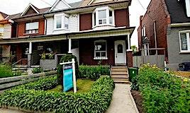 96 Wiltshire Avenue, Toronto, ON, M6N 2V9