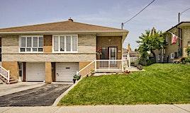 40 Fallingdale Crescent, Toronto, ON, M3J 1C5