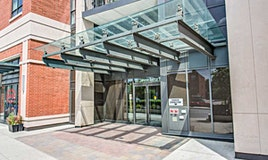 2023-800 W Lawrence Avenue, Toronto, ON, M6A 1C3