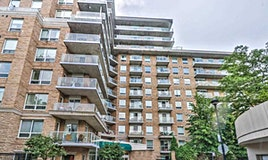306-350 Mill Road, Toronto, ON, M9C 5R7