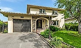 255 Elmwood Road, Oakville, ON, L6K 2A9