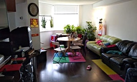 1710-234 Albion Road, Toronto, ON, M9W 6A5