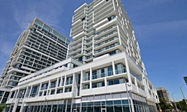 705-55 Speers Road, Oakville, ON, L6K 3R6