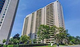 2111-360 Ridelle Avenue, Toronto, ON, M6B 1K1