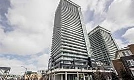1601-360 Square One Drive, Mississauga, ON, L5B 0E6