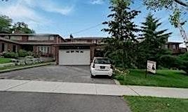 6 Raymore Drive, Toronto, ON, M9P 1W5