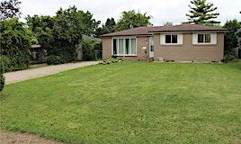 10 N Dana Court, Brampton, ON, L6T 1M6