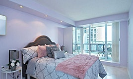 506-9 Michael Power Place, Toronto, ON, M9A 0A5