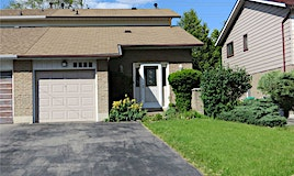 3722 Ellengale Drive, Mississauga, ON, L5C 1Z7