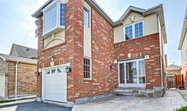 51 Larkspur Road, Brampton, ON, L6R 1W8