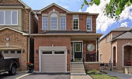 68 Senator Way, Caledon, ON, L7E 2S6
