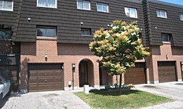 16 Darras Court, Brampton, ON, L6T 1W7