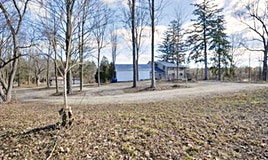 15961 The Gore Road, Caledon, ON, L7C 3E6