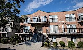 1034-3037 W Finch Avenue, Toronto, ON, M9M 0A4