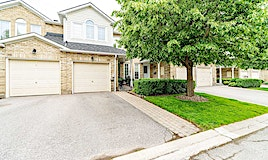70 Heathcliffe Square, Brampton, ON, L6S 5R5