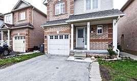 13 Earl Grey Crescent, Brampton, ON, L7A 2L3