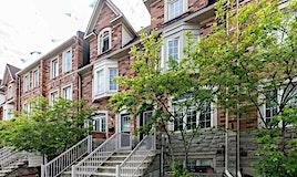 73 Joseph Griffith Lane, Toronto, ON, M3L 0C9