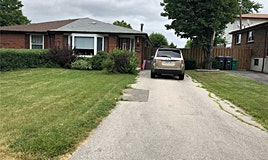 39 Edenridge Drive, Brampton, ON, L6T 3A9