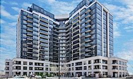 506-1060 W Sheppard Avenue, Toronto, ON, M3J 0G7