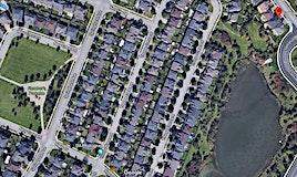 12 Worthington Avenue, Brampton, ON, L7A 1M9