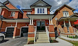 90 Newington Crescent, Brampton, ON, L6P 3E9