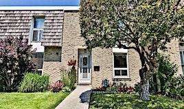 35-709 Burnhamthorpe Road, Toronto, ON, M9C 2Z6