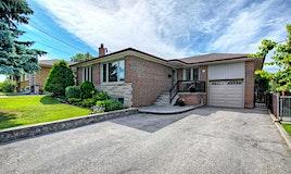 75 Burr Avenue, Toronto, ON, M6L 1V3