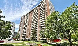 1407-4 Kings Cross Road, Brampton, ON, L6T 3X8