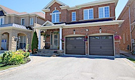 67 Summitgreen Crescent, Brampton, ON, L6R 0T5